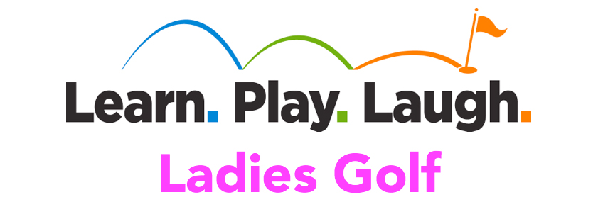 ladiesgolf596